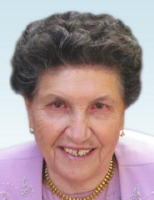 Michelina Imola