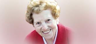Maria Vido