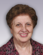 Elena Mussio